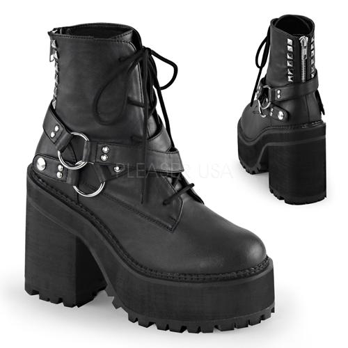 4d099e723ac Demonia Archives – Foot Fashion Online Shoe Shop - South Africa's ...