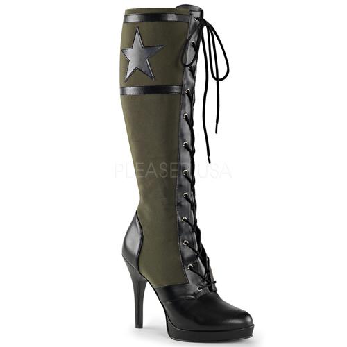 Arena-2022 Imported Shoes Boots Online Shoe Shop