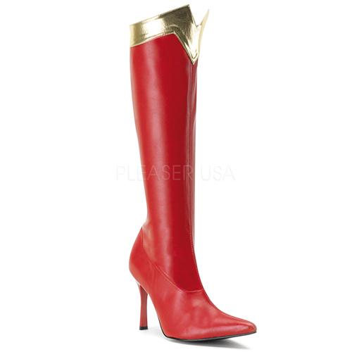 Wonder-130 Imported Shoes Boots Online Shoe Shop